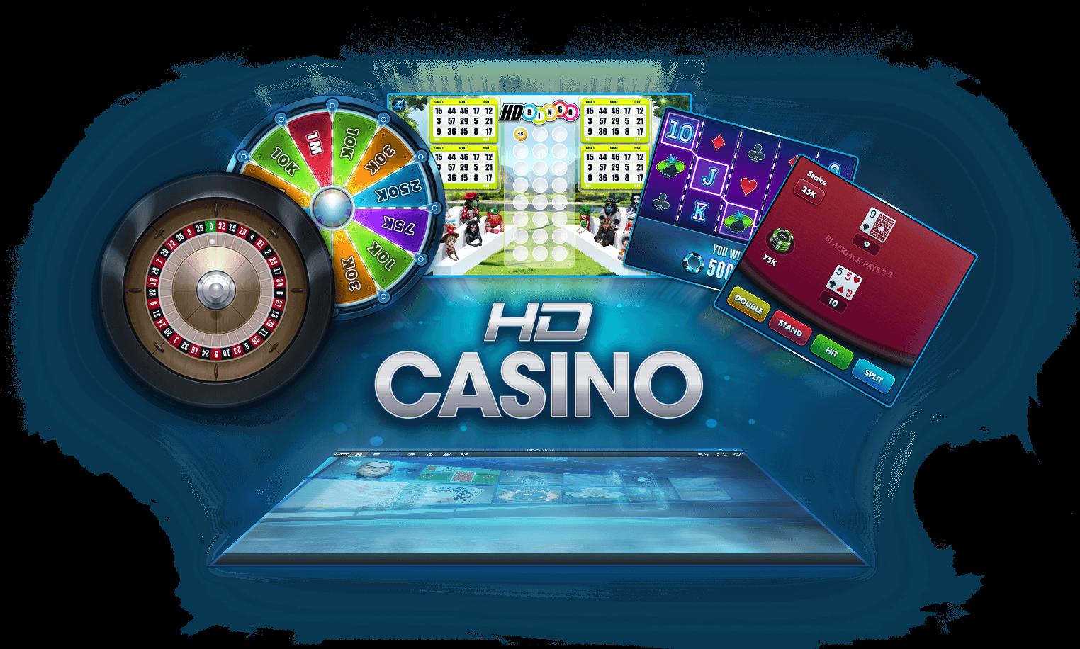 poker app real money